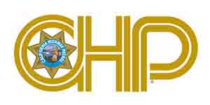 Ca CHP towing