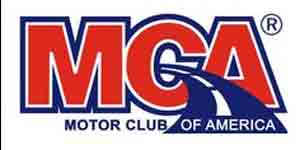 motor club towing